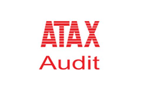Tổng cục Thuế hướng dẫn quyết toán thuế thu nhập cá nhân kỳ tính thuế năm 2020