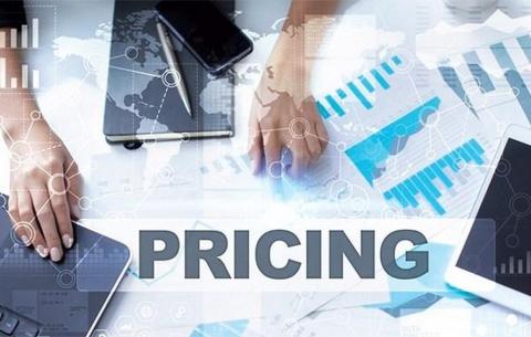 Cảnh báo các thủ đoạn chống chuyển giá của doanh nghiệp FDI