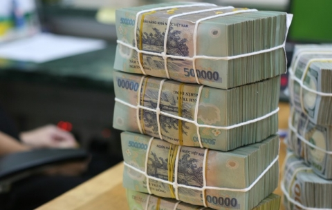 Đã gia hạn trên 26.000 tỷ đồng tiền thuế và tiền thuê đất