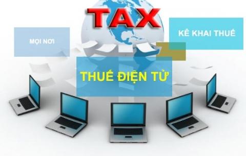 Mua bán nhà đất cần đóng thuế gì? Tính thuế, phí như thế nào?