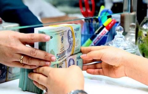 Hết tháng 5, nợ thuế tăng gần 14%