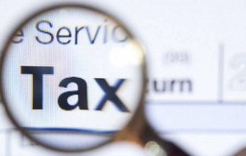 Sẽ tăng mức phạt tiền đối với vi phạm về thủ tục thuế?
