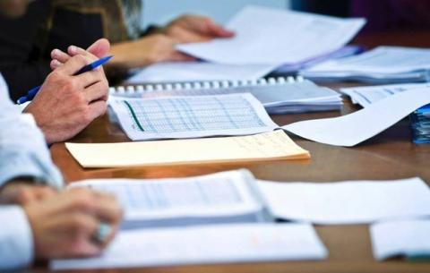Xem xét không thanh tra thuế định kỳ các doanh nghiệp chịu ảnh hưởng bởi Covid-19