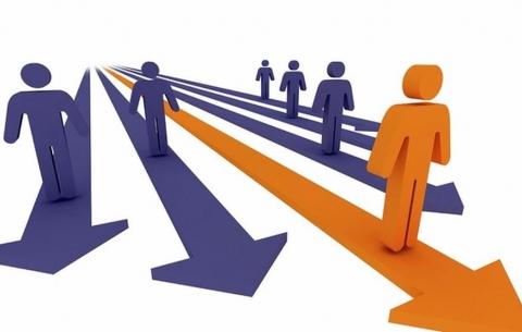 Xử lý vướng mắc trong cổ phần hóa doanh nghiệp Nhà nước