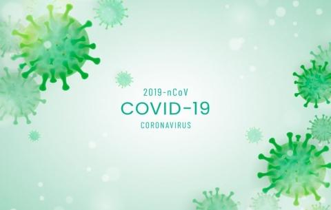 Đã có Nghị định hướng dẫn chi phí được trừ đối với Chi phí tài trợ, ủng hộ Covid-19