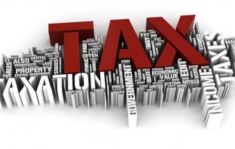 Tin mới từ Tổng cục Thuế, người nộp thuế thu nhập cá nhân cần chú ý